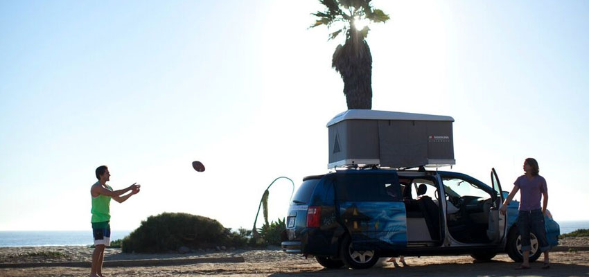 Ventura-escape-04.jpg