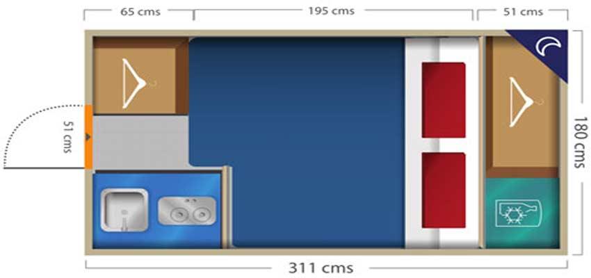 Truck_Andino-4X2-03.jpg