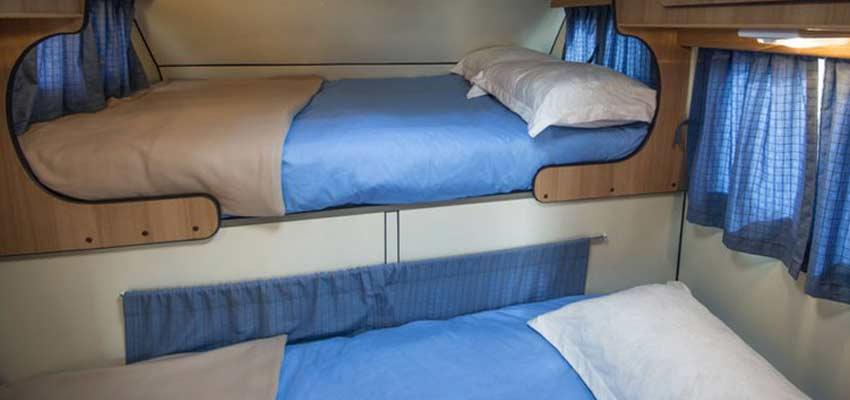 Truck_Patagonia-Camper-04.jpg