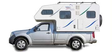 Truck_Patagonia-Camper-Vignette.jpg
