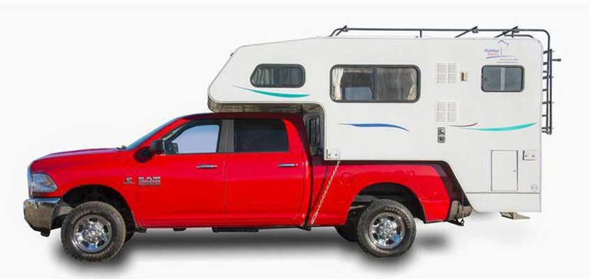 Truck_Atacama-4X4-01.jpg