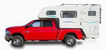 Truck_Atacama-4X4-Vignette.jpg