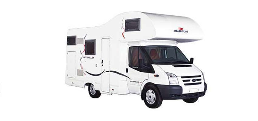 camping-car-hermes-family2-01.jpg