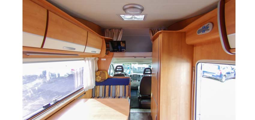 camping-car-hermes-family2-04.jpg