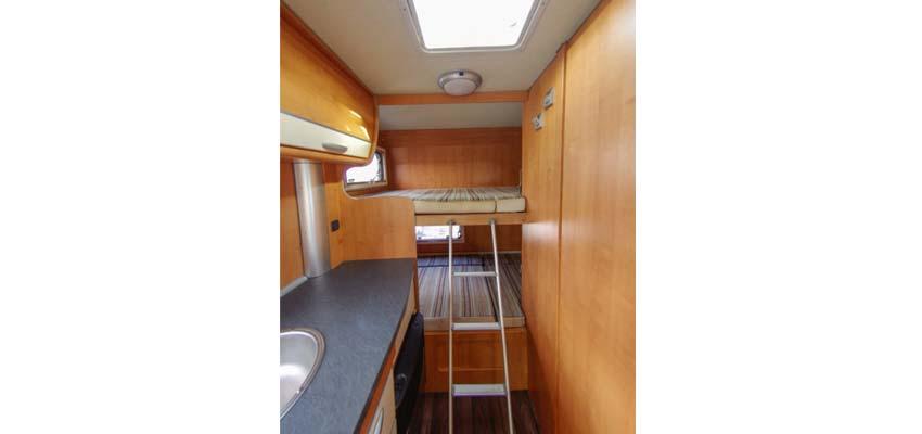 camping-car-hermes-family2-08.jpg