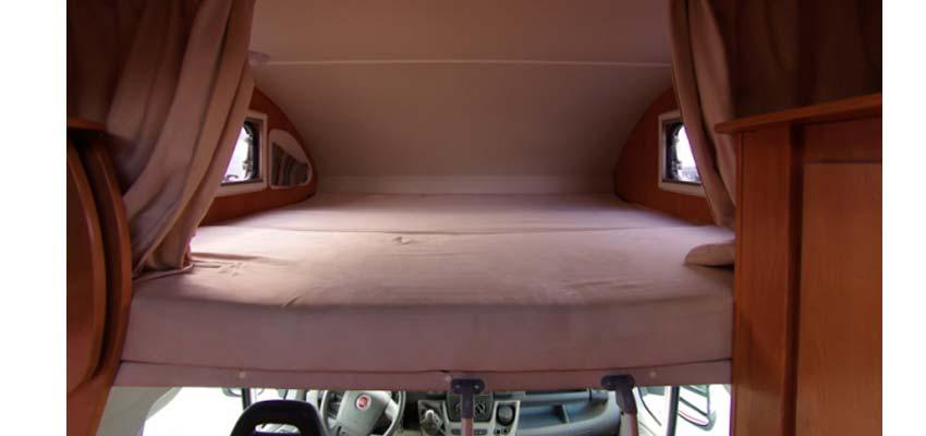 camping-car-hermes-family2-09.jpg