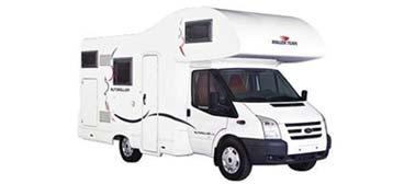 camping-car-hermes-family2-vignette.jpg
