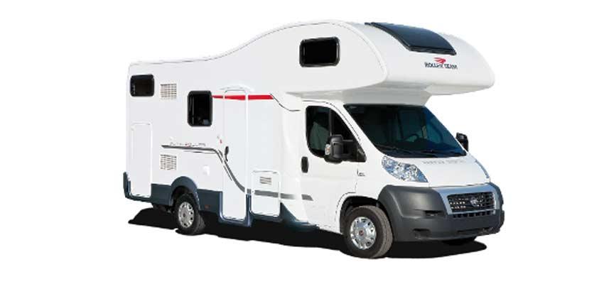 camping-car-hermes-7-00.jpg