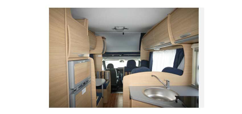 camping-car-hermes-7-03.jpg
