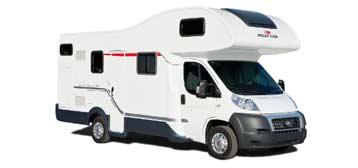 camping-car-hermes-7-vignette.jpg