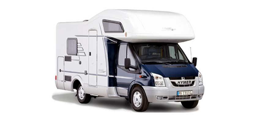 camping-car-hermes-542-00.jpg