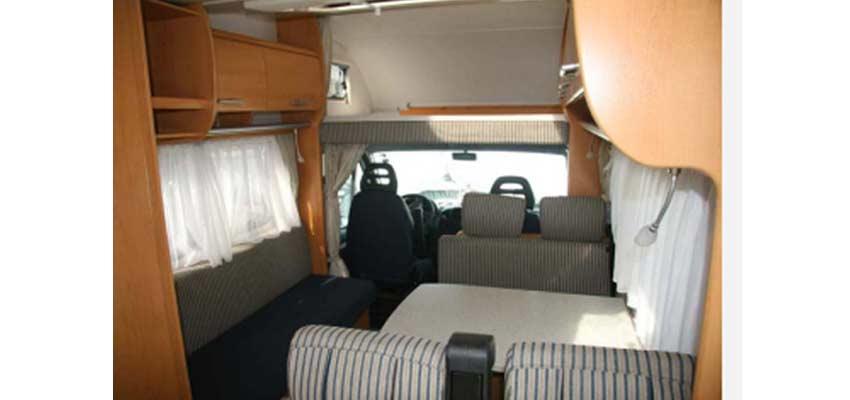 camping-car-hermes-542-03.jpg