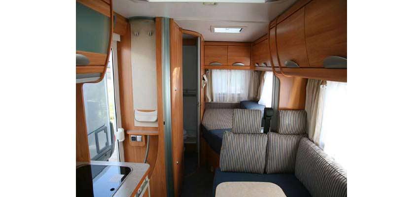 camping-car-hermes-542-04.jpg