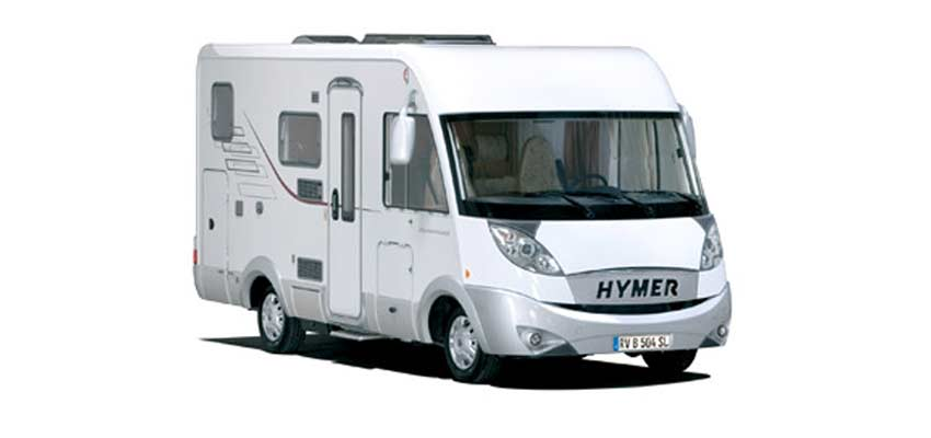camping-car-hermes-544-00.jpg