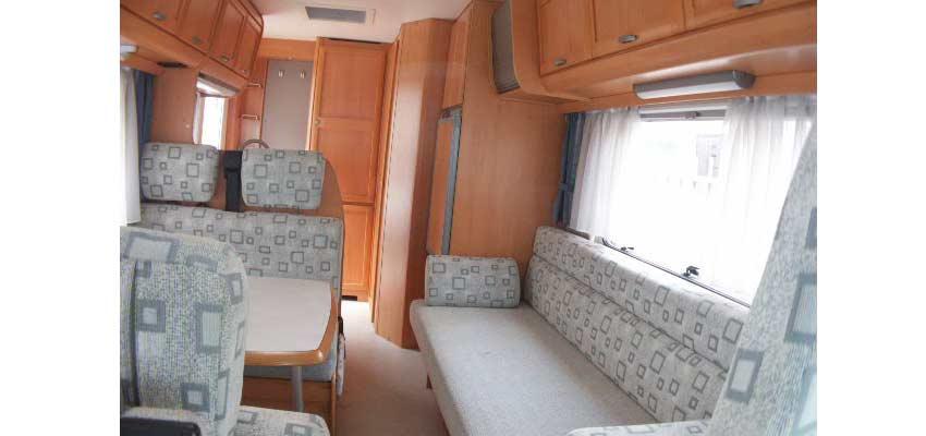 camping-car-hermes-544-04.jpg