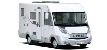 camping-car-hermes-544-vignette.jpg