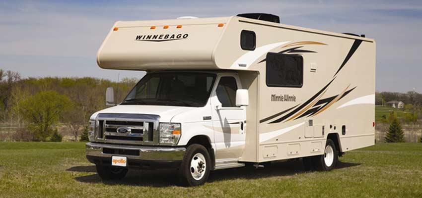 Camping-car-Mesa-Pioneer-01.jpg