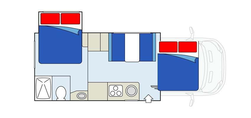 Camping-car-Mesa-Pioneer-04.jpg