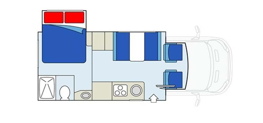 Camping-car-Mesa-Pioneer-05.jpg