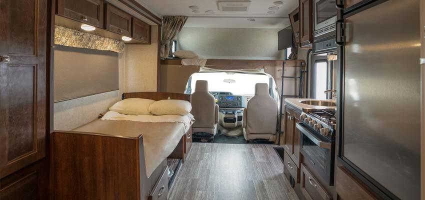 Camping-car-Mesa-Pioneer-10.jpg