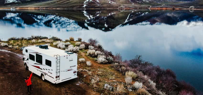 Camping-car-Mesa-Pioneer-12.jpg