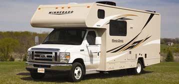 Camping-car-Mesa-Pioneer-Vignette.jpg
