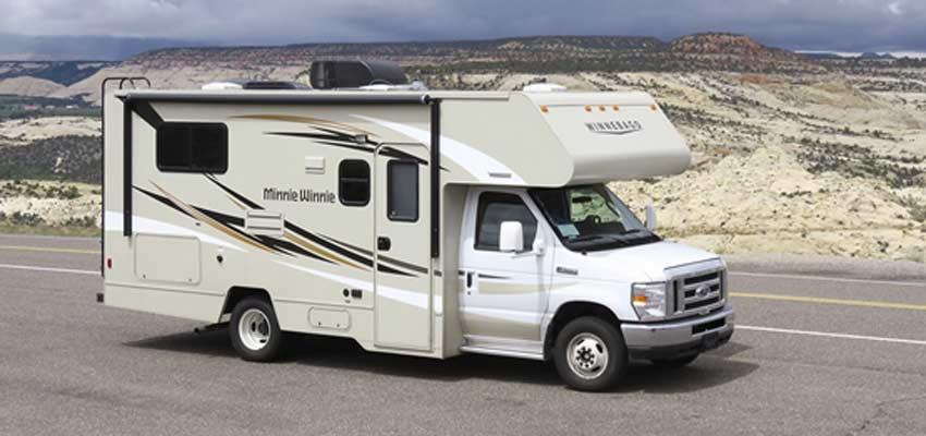 Campingcar_Star-Taurus-01.jpg