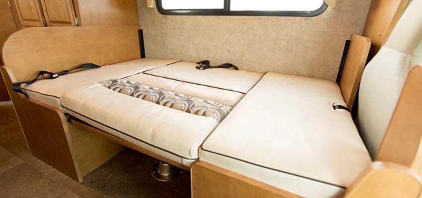 Campingcar_Star-Taurus-06.jpg