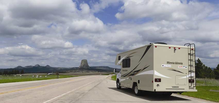 Campingcar_Star-Taurus-17.jpg