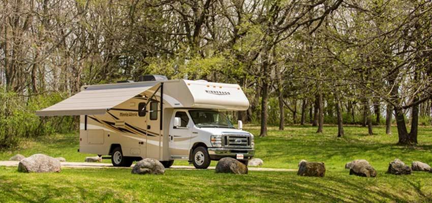 Campingcar_Star-Taurus-18.jpg