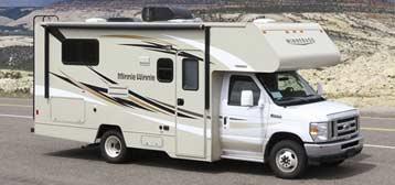 Campingcar_Star-Taurus-Vignette.jpg