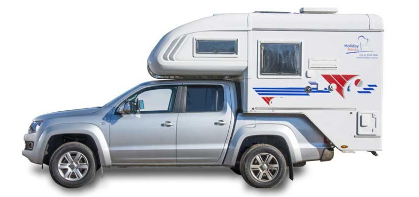Truck_Ushuaia-4X4-08.jpg