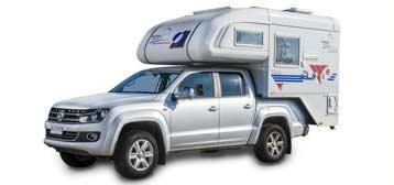 Truck_Ushuaia-4X4-Vignette.jpg