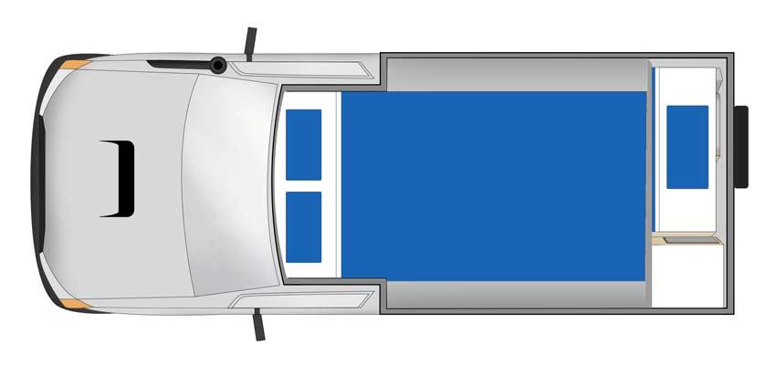 CCAU-Trailfinder-03.jpg