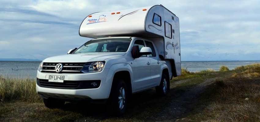 Truck_Patagonia-Double-11.jpg