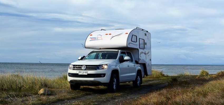 Truck_Patagonia-Double-12.jpg