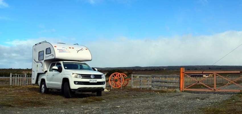 Truck_Patagonia-Double-13.jpg