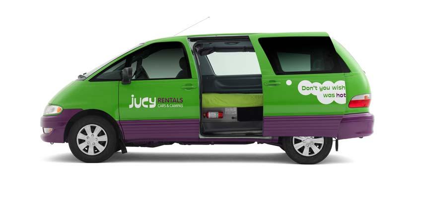 Van-Lucy-Crib-08.jpg