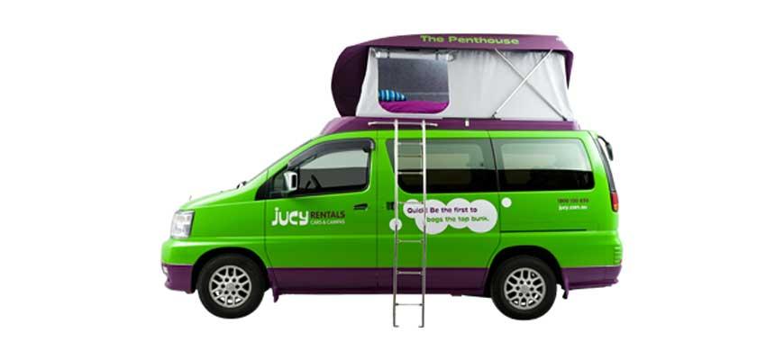 Jucy-Grande-2.jpg