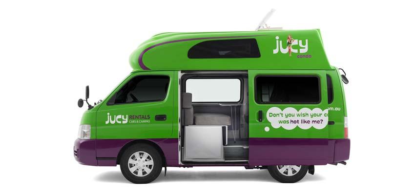 Van-Lucy-Condo-12.jpg
