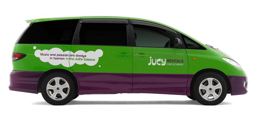 Jucy-Cabana-1.jpg