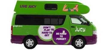 Jucy-Chaser-Vignette1.jpg