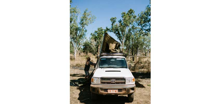 4x4-Wallaby-Safari-Landcruiser-17.jpg