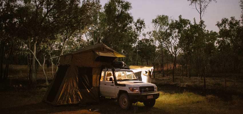 4x4-Wallaby-Safari-Landcruiser-18.jpg
