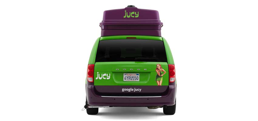 Van-Jucy-Champ-16.jpg