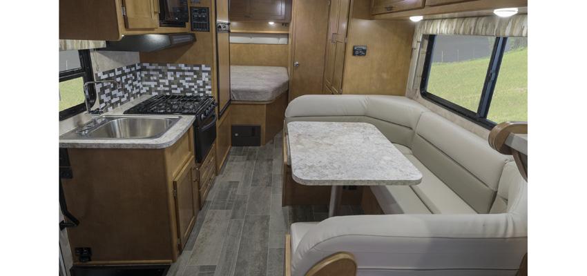 Campingcar_Steffi-E23-04.jpg