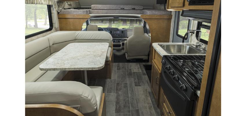 Campingcar_Steffi-E23-05.jpg