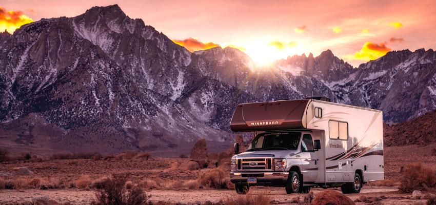 Campingcar_Steffi-E23-06.jpg