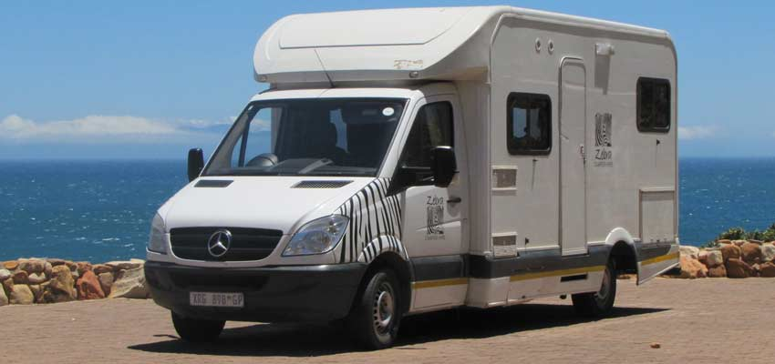 Campingcar_Stallion-5-Berth-01.jpg