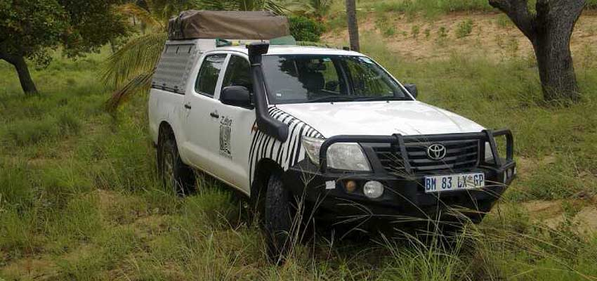 4X4_Stallion-4WD-2-Berth-01.jpg